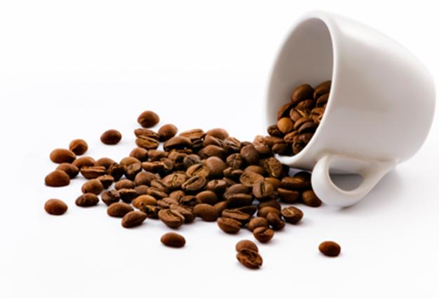 Ekspresy na kawę ziarnistą