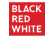 black_red_white_logo