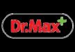 dr_max_logo