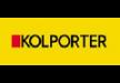 kolporter_logo