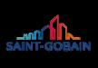 saint_goban_logo