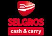 selgros_logo