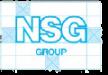 nsg_logo